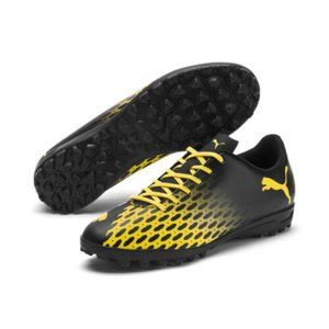 PUMA Men's Spirit III TT Soccer Shoes
